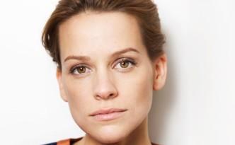 Veerle Baetens speelt hoofdrol in psychologische thriller Tabula rasa