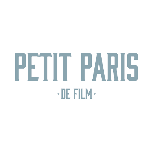 Crowdfunding Petit Paris tot 9 januari 2016