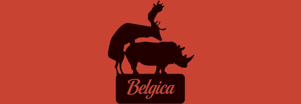 Belgica van Felix van Groeningen 2 maart 2016 in bioscoop