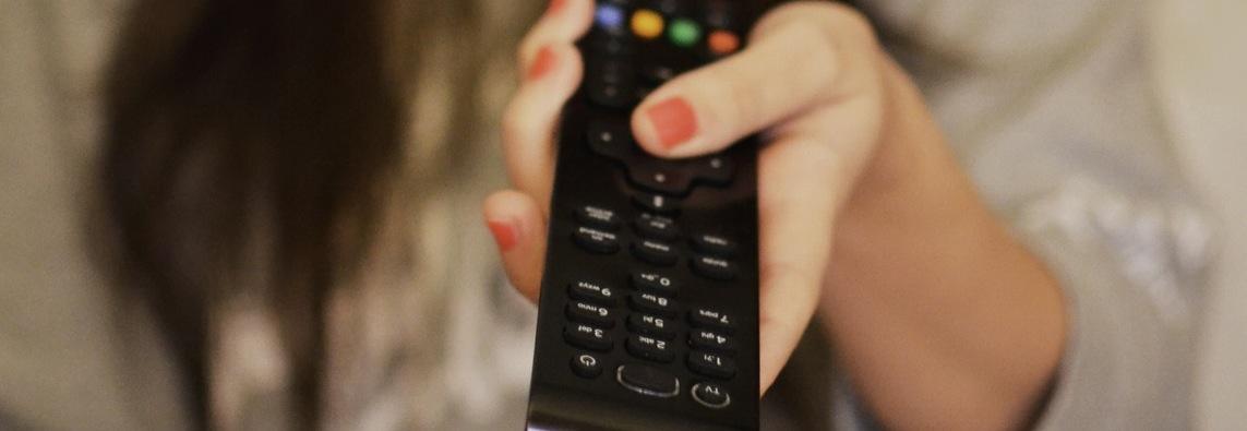 Vlaamse tv-series vanuit Nederland volgen?