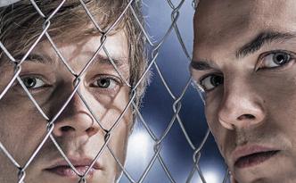 Tweede seizoen Spitsbroers: bekijk de eerste beelden