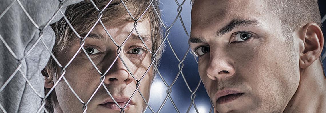 Wanneer wordt Spitsbroers 2 in Nederland uitgezonden?