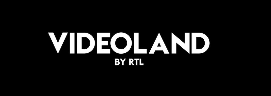 Vlaamse films op Videoland: D'Ardennen, Cargo, Black & meer…