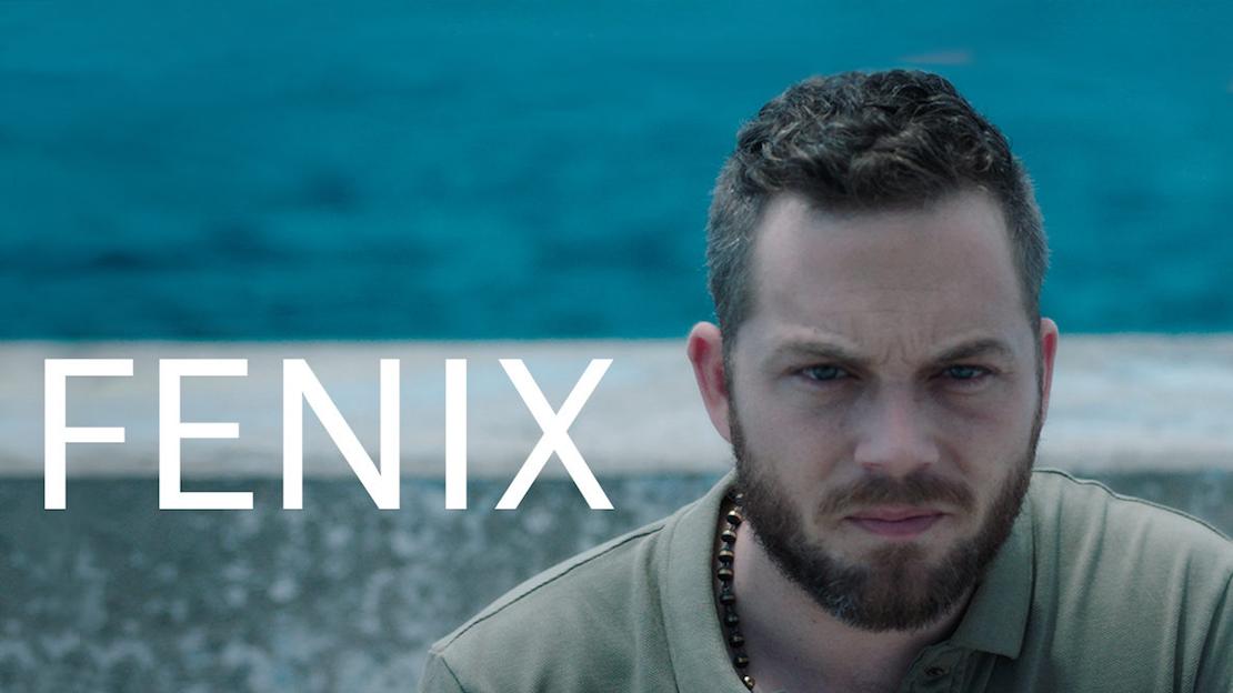 Fenix – Nederlands-Vlaamse misdaadserie tot 15 maart gratis bij KPN