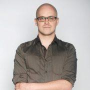 Philippe Geubels: Geub bij RTL 4, Videoland en Eén. foto VRT