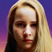 Vechtmeisje met Hilde De Baerdemaeker wint Cinekid prijzen