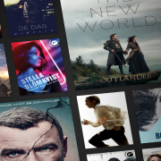 Zing On Demand: aanbod Vlaamse films