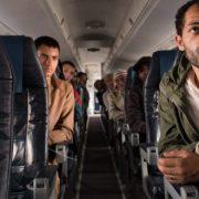 Nabil Mallat speelt hoofdrol in Rafael van Ben Sombogaart