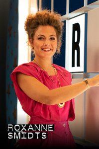 Frances Lefebure Roxanne Smidts Studio Tarara VTM