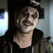 Crimi Clowns: bizarre serie met Johny de Mol nu online bij VTM