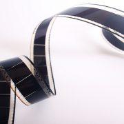Vlaamse film koopjes scoren bij Mediamarkt