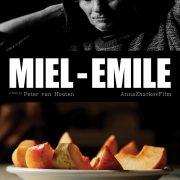 Miel-Emile beleeft wereldpremière tijdens International Film Festival Rotterdam