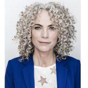 Antoinette Beumer verbindt zich aan RTL / Videoland